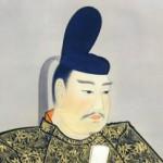 Император Сёму (701-756)